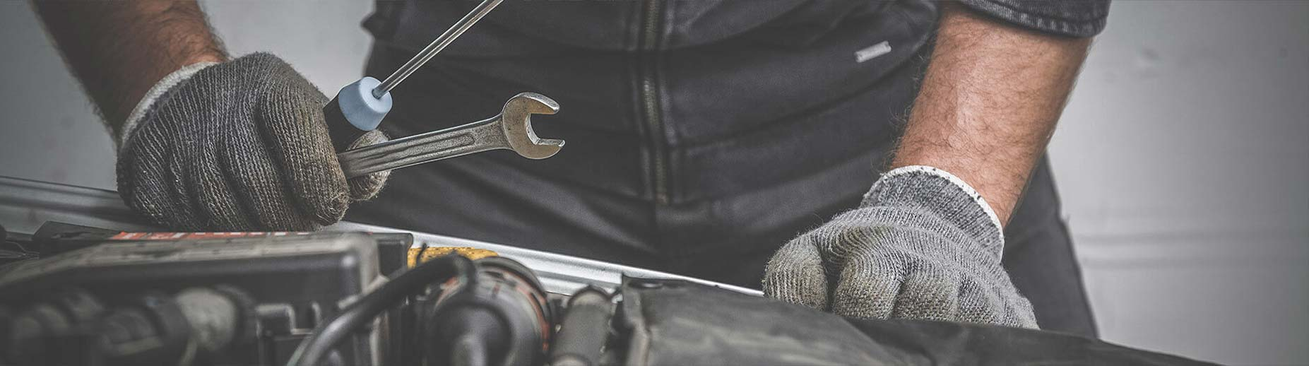 Concord Auto Repair, Auto Mechanic and Diesel Mechanic